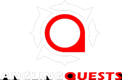 Angling Quests